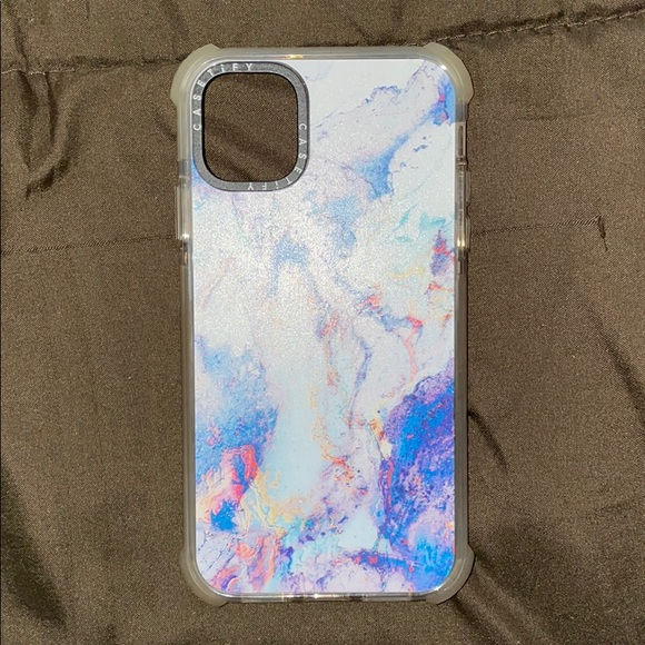 Casetify | iPhone 11 Phone Case